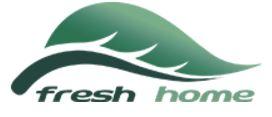 fresh-home