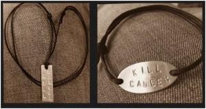 kill cancer 2