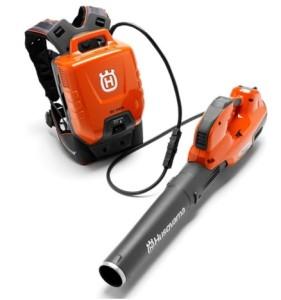 Batteri-till-Husqvarna-536libx-281x300