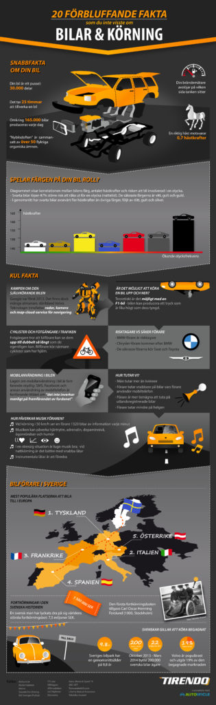 140723-entwurf-infografik-tirendo-lisa