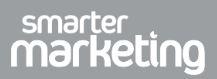 smarter marketing
