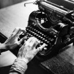 Så skriver du bra innehåll – Snabbt