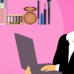 Hur fungerar affiliate?